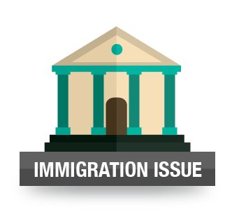 Immigration-Issue1