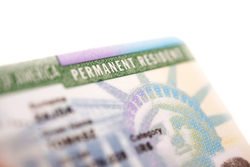 EB-2 National Interest Waiver (NIW) - Alcorn Immigration Law