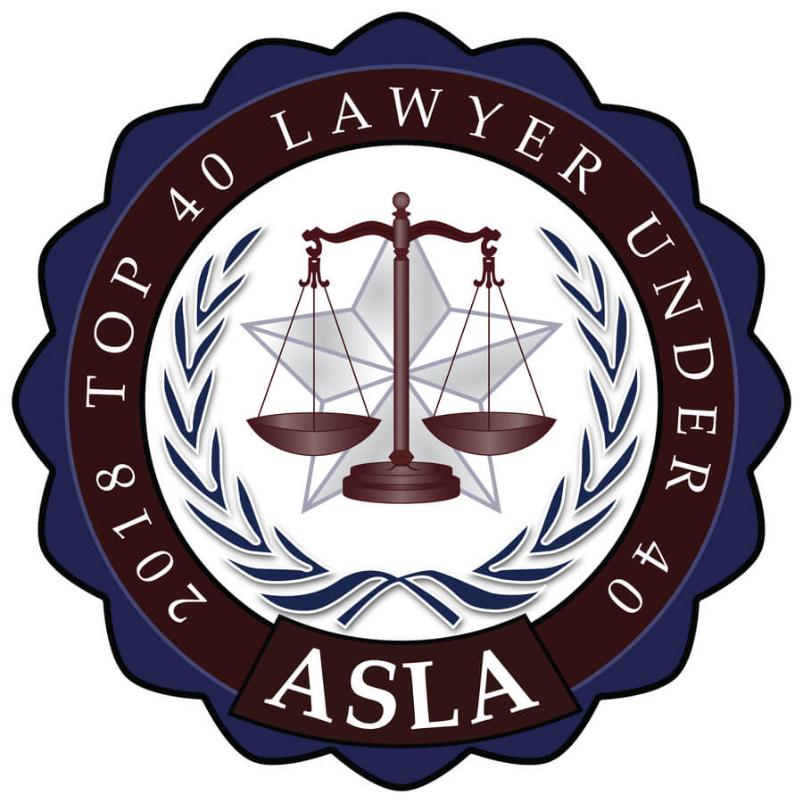 American Society of Legal Advocates Adds Sophie Alcorn to