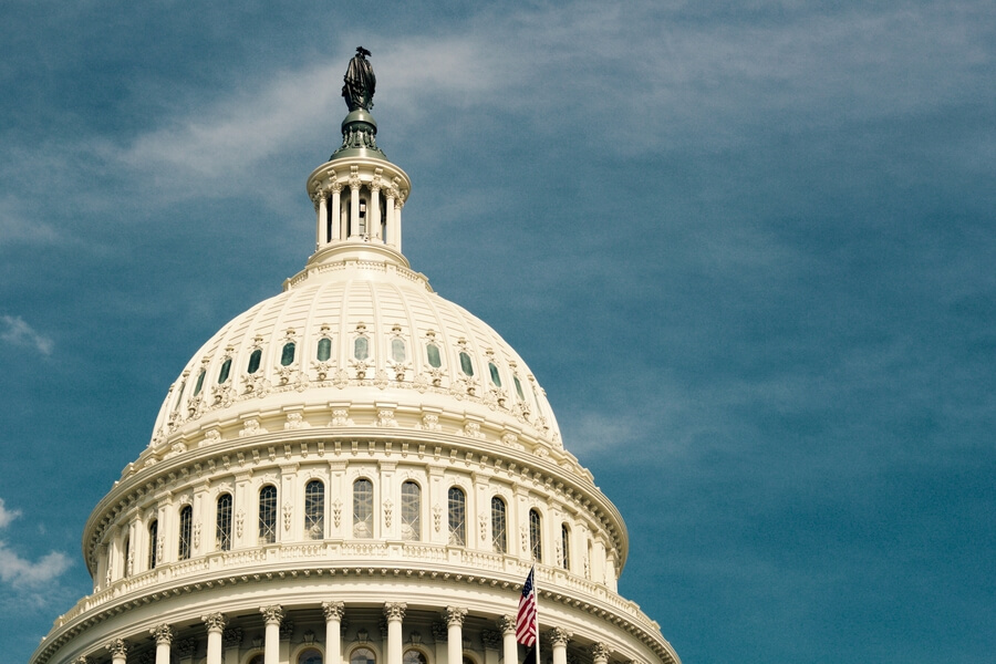 Immigration reform - Immigration Innovation Act