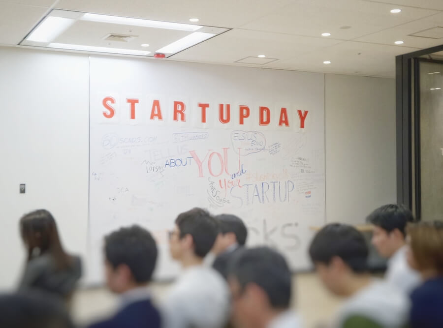 Hope for Founders Without International Entrepreneur Rule