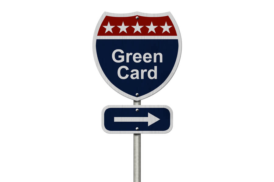 Expert Predicts EB-5 Investor Green Card Wait Times for India & China