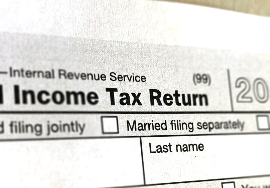 What Immigrants Should Know About Filing Taxes
