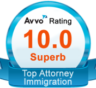 avvo-10-superb-rating-alcorn-immigration-attorney-in-california