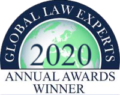 global-law-experts-2020-awardee-alcorn-law-california