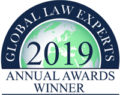 global-law-experts-2019-awardee-alcorn-law-ca
